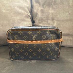Louis Vuitton Pouch